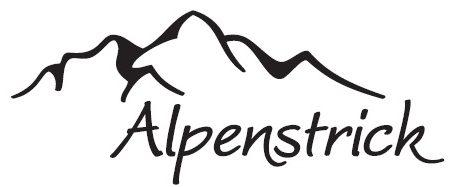 Alpenstrick